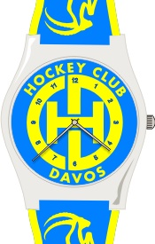 Uhr_Hockey_Club_Vereinsuhr.jpg